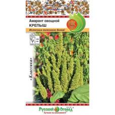 Амарант овощной Крепыш НК 0,5г