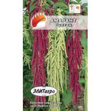 Амарант Султан смесь выс до 120см длительное цветение разл окрасок А/А