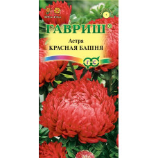 Астра Красная башня Гавриш