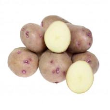 Картофель Аврора 1кг