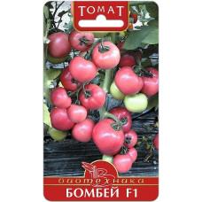 Томат Бомбей F1 Биотехника 15шт