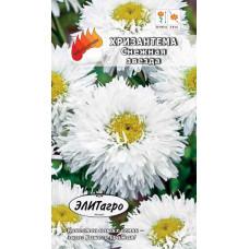 Хризантема Многолет Снежная Звезда А/А
