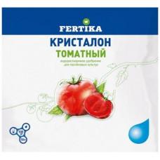 FERTIKA (кемира) Кристалон ТОМАТ 100г