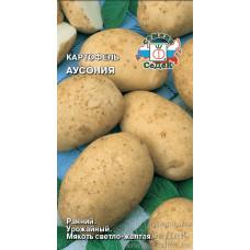 Картофель Аусония Седек