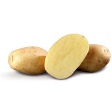 Картофель Лабадия 1 кг