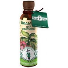 Бальзам Декоративно-Лиственных для растений 0,25л