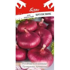 ЛУК Репчатый Брунсвик