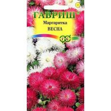 Маргаритка Весна, смесь Гавриш