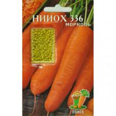 Морковь НИИОХ 336 (драже) Поиск