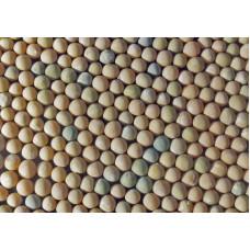 Горох- полевой (пелюшка) 0,5 кг