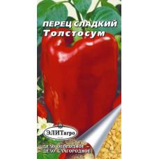 Перец сладкий Толстосум А/А