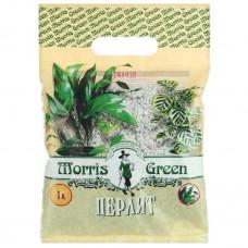 Перлитовый песок 1л 'Morris Green'