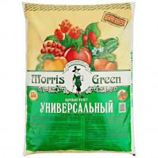 Почвогрунт БИО Универсальный 33л 'Morris Green'
