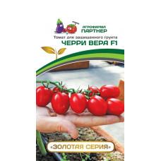 Томат ЧЕРРИ Вера Партнер 5шт