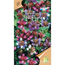 Прунелла Земфира крупноцветк смесь