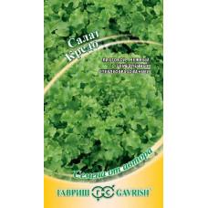 Салат Кредо листовой (Урожай на окне) Гавриш