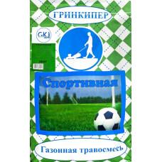 """Газонная травосмесь""""СПОРТИВНАЯ"""" Гринкипер 20 кг"""
