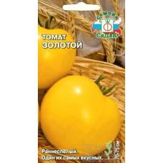 Томат Золотой