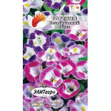 Торения Незабываемый образ однолнтн орхидея А/А