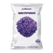 Агроторф Цветочное 0,9кг