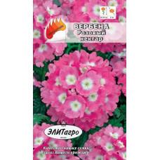 Вербена Розовый нектар А/А