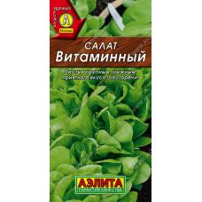 Салат Витаминный Аэлита