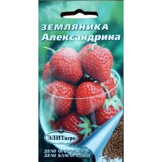 Земляника Александрина А/А